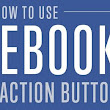 Adding bookitlive booking capabilities to Facebook using call to action