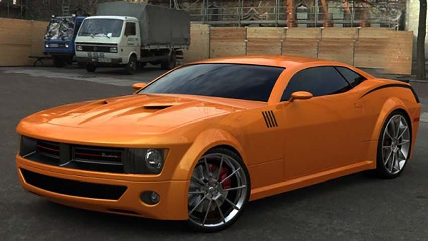 2016 Dodge Barracuda >> 2016 Dodge Barracuda Redesign And Powertrain Foreveronlyu