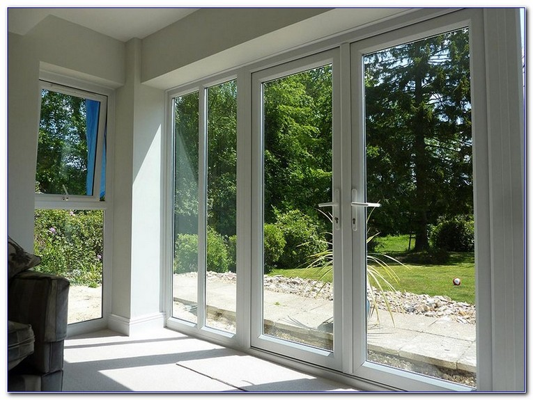 Gl Door And Window Company