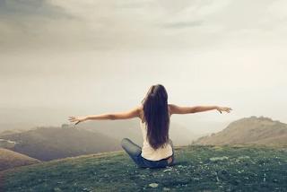 Η γυναίκα που σέβεται τον εαυτό της, διαγράφει και προχωρά