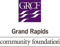 Grand Rapids Community Foundation Scholarships