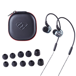 Buy Original Remax S1 Sports Stereo Earphones Online In Pakistan - Cheap Price - High Quality - Branded Products