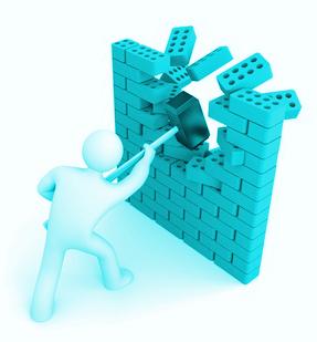 XSS Cheat Sheet] Bypassing Modern Web Application Firewall XSS Filters