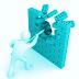 [XSS Cheat Sheet] Bypassing Modern Web Application Firewall XSS Filters