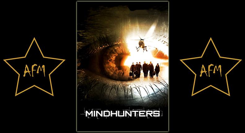 mindhunters-mind-hunters