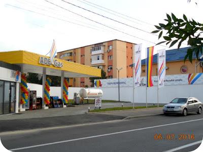 Puterea perfectului simplu la Craiova