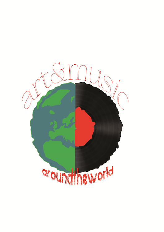 Virtual Conference: Art & Music Around The World e-project has been shared with the world !!!!