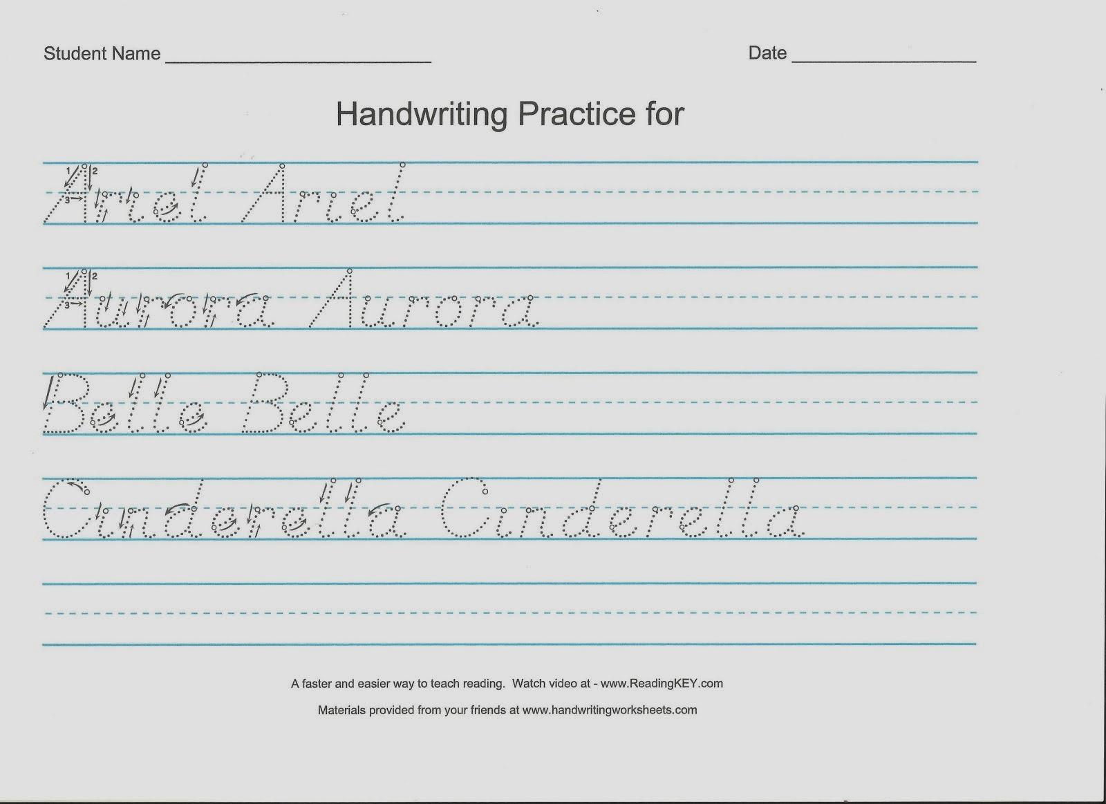 Worksheets Cursive Sentence Writing Practice worksheet cursive sentences yaqutlab free practice wosenly homework sheets writing apk downloader