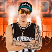 Baixar Papaxota - MC Wild Mp3