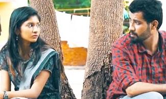 Eli Azhudhaal Poonai Vidumaa – New Tamil Short Film 2018