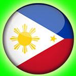 Philippines www.nhandinhbongdaso.net