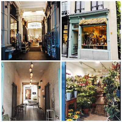 Shops-Antwerpen-wunderkammer-hay-t-stad-leest