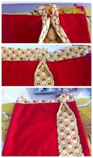 93890ff96d984b Details van de band en de stropdas