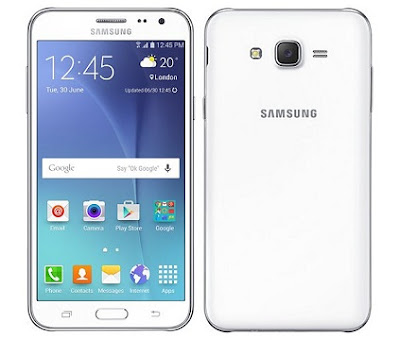 Download Firmware Samsung Galaxy J2