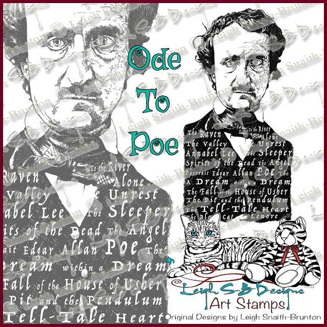 https://www.etsy.com/listing/572201932/new-ode-to-poe-realistic-poe-portrait?ref=shop_home_active_4