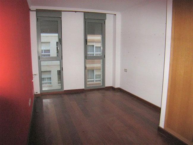 piso en venta calle onda castellon dormitorio