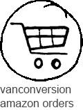 http://www.vanillaicedream.com/2018/02/amazon-orders-vanconversion.html