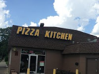 Pizza Kitchen Dearborn for More than Best Pizza