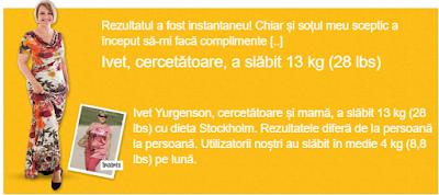 plan de slabit stockholm