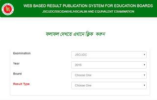 http://jscresult.bise-ctg.gov.bd/
