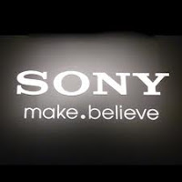 Sony Internships and Jobs