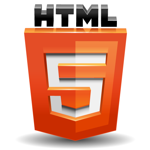 W3C Releases Recommendation of HTML5 2