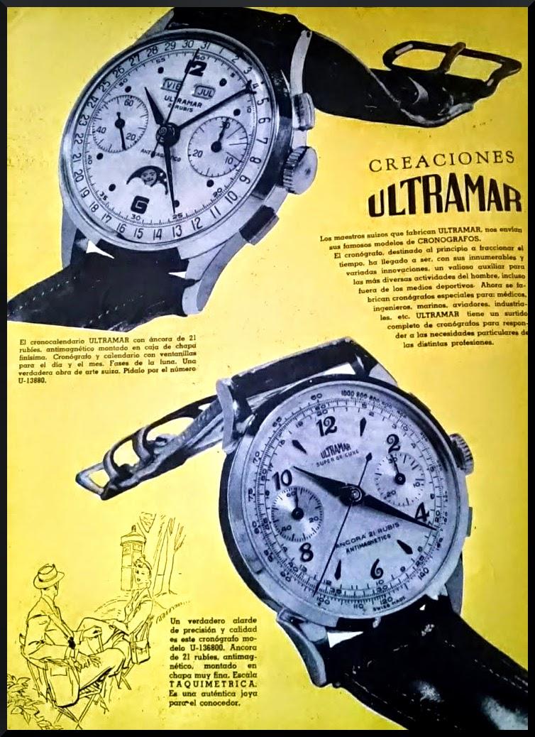 Ultramar_cronografos