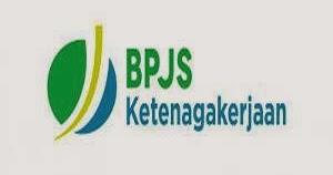 Lowongan Kerja Customer Service BPJS Ketenagakerjaan