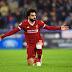 Mohamed Salah Diyakini Berpeluang Besar Menjadi Topskorer Musim Ini