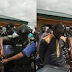 Another notorious kidnapper Ikechukwu Nnadi arrested by police in Enugu