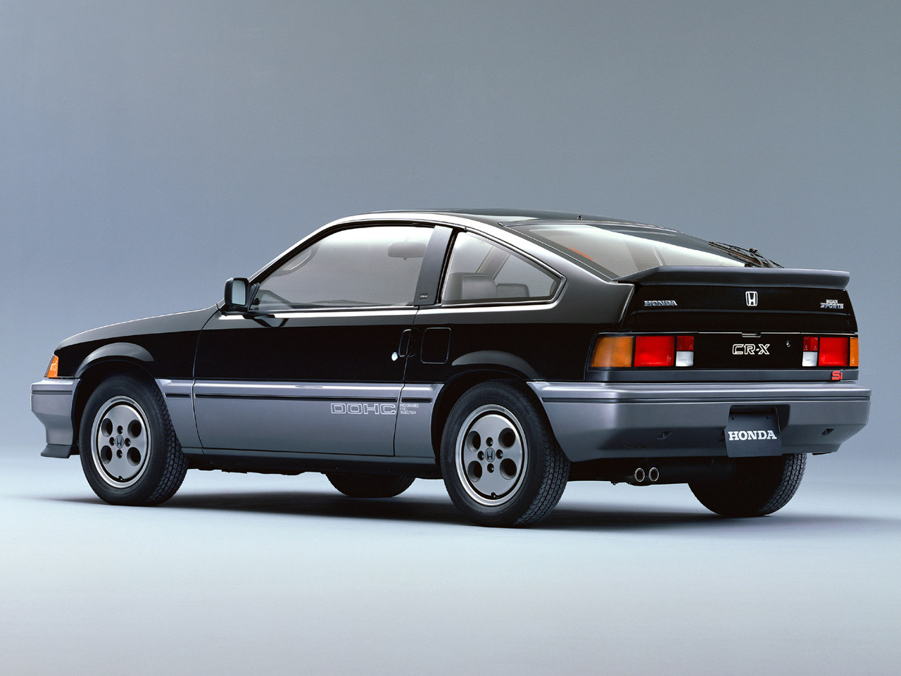 [Image: Honda%2BBallad%2BSports%2BCR-X%2BSi%2B83...p%2529.jpg]