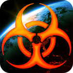 Download Game Global Outbreak v1.3.2 Mod Apk