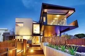 Koleksi Terlengkap Contoh Desain Rumah Minimalis Modern ...