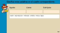 http://www.bromera.com/tl_files/activitatsdigitals/Tilde_6_PA/Tilde6_p071_a3_1_3/index.html