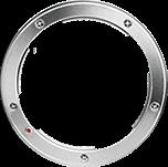 Байонет Leica L