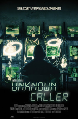 Unknown Caller 2014 Full Hindi Dual Audio Movie Download