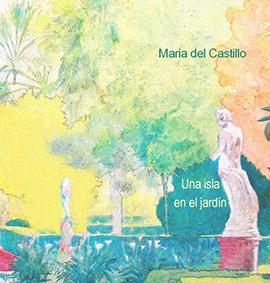CATALOGO EXPOSICIÓN