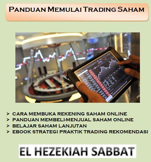 Cara Main Saham Online: Tips dan Trik Investasi Bagi Pemula