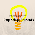 Facts About Psychology Students