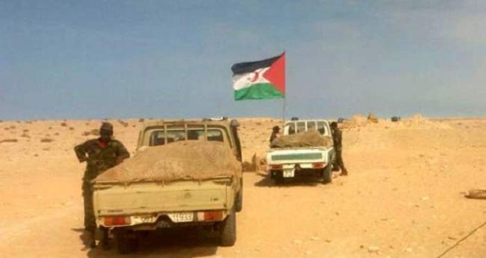 """12 ناشطا من """"البوليساريو"""" يسلمون أنفسهم للسلطات المغربية"""