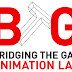 El Laboratorio de Animación Bridging The Gap ofrece becas completas para su tercera edición