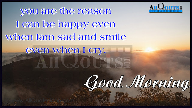 Best English Subhodayam Images With Quotes Nice English Subhodayam Quotes Pictures Images Of English Subhodayam Online English Subhodayam Quotes With HD Images Nice English Subhodayam Images HD Subhodayam With Quote In English Morning Quotes In English Good Morning Images With English Inspirational Messages For EveryDay English GoodMorning Images With English Quotes Nice English Subhodayam Quotes With Images Good Morning Images With English Quotes Nice English Subhodayam Quotes With Images Gnanakadali Subhodayam HD Images With Quotes Good Morning Images With English Quotes Nice Good Morning English Quotes HD English Good Morning Quotes Online English Good Morning HD Images Good Morning Images Pictures In English Sunrise Quotes In English  Subhodayam Pictures With Nice English Quote Inspirational Subhodayam Motivational Subhodayam In spirational Good Morning Motivational Good Morning Peaceful Good Morning Quotes Goodreads Of Good Morning  Here is Best English Subhodayam Images With Quotes Nice English Subhodayam Quotes Pictures Images Of English Subhodayam Online English Subhodayam Quotes With HD Images Nice English Subhodayam Images HD Subhodayam With Quote In English Good Morning Quotes In English Good Morning Images With English Inspirational Messages For EveryDay Best English GoodMorning Images With EnglishQuotes Nice English Subhodayam Quotes With Images Gnanakadali Subhodayam HD Images WithQuotes Good Morning Images With English Quotes Nice Good Morning English Quotes HD English Good Morning Quotes Online English GoodMorning HD Images Good Morning Images Pictures In English Sunrise Quotes In English Dawn Subhodayam Pictures With Nice English Quotes Inspirational Subhodayam quotes Motivational Subhodayam quotes Inspirational Good Morning quotes Motivational Good Morning quotes Peaceful Good Morning Quotes Good reads Of GoodMorning quotes.