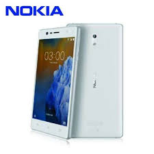 DOWNLOAD NOKIA 3 TA-1032(MT 6737M) FLASHING FILE % DA FILE