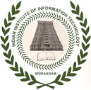 IIIT-Trichy-Recruitment-www-tngovernmentjobs-in