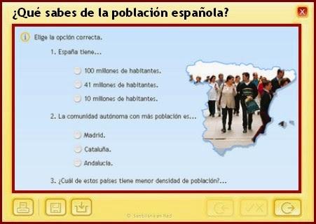 http://www.juntadeandalucia.es/averroes/centros-tic/41009470/helvia/aula/archivos/repositorio/0/195/html/recursos/la/U11/pages/recursos/143315_P145_2/es_carcasa.html