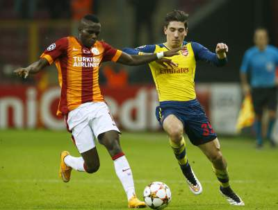 Bruma-gives-sign-he-wants-to-join-Spurs