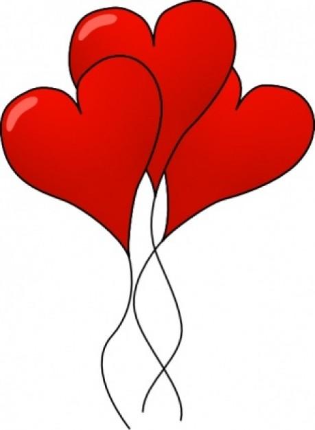 grattis på årsdagen Geishamors Kennel: Grattis på 2 årsdagen! grattis på årsdagen