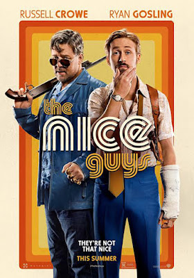 The Nice Guys 2016 Eng HDRip 480p 300mb ESub hollywood movie The Nice Guys 2016 hd rip dvd rip web rip 300mb 480p compressed small size free download or watch online at world4ufree.be