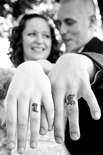 Alternative tattooed couple first amateur porn vid blowjob 9