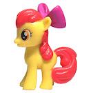 My Little Pony Class of Cutie Marks Set Apple Bloom Blind Bag Pony
